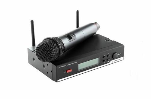 > 无线麦克风方案 11111111111111111111rf射频发射接收模块